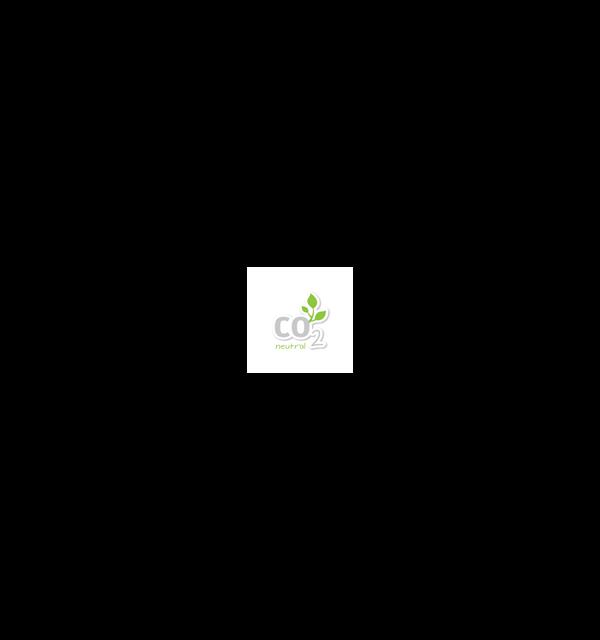 Webhosting der twosteps GmbH - Webhosting günstig in Premiumqualität