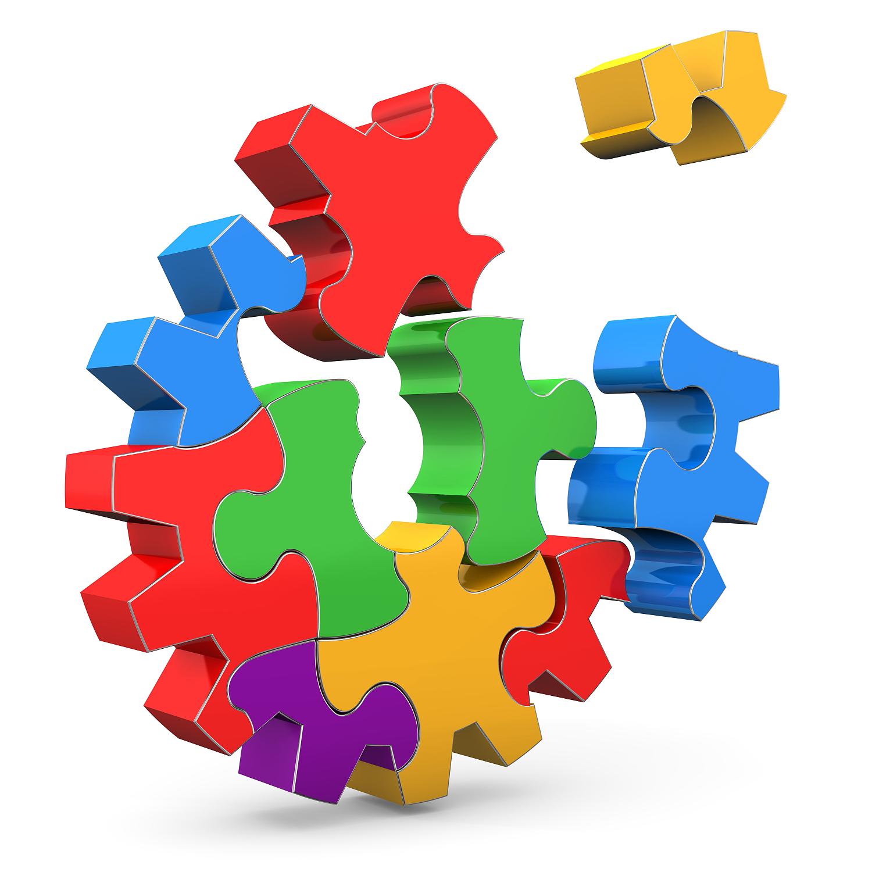 ist die optimale Ergänzung für alle, die schnell eine Seite erstellen  müssen!